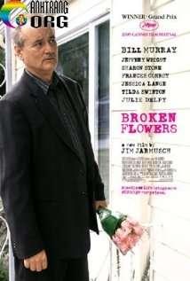 Hoa-TC3A0n-Broken-Flowers-2005