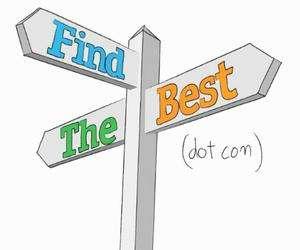 Findthebest.com