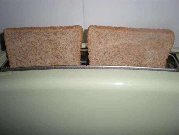 pandemoldeintegral1 - ▷ Filetes de atún y huevos, en sándwiches
