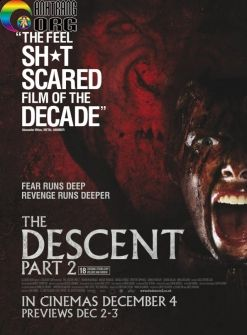 The-Descent-PhE1BAA7n-2-The-Descent-Part-2-2009