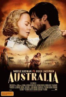 Chuyện Tình Nước Úc
